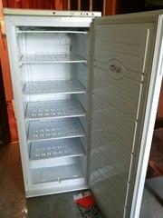 Морозильник Атлант 164