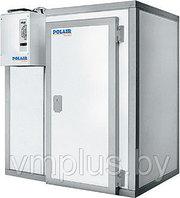 Холодильная и морозильная камера бу